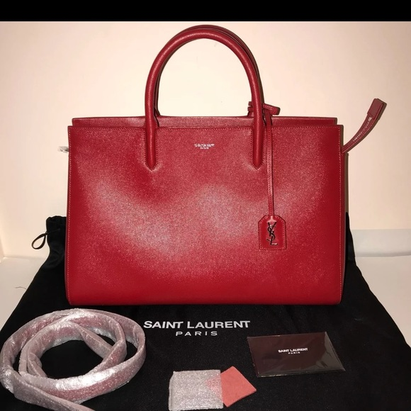 4a80c721d976 Ysl pre-owned bag 720 . M 5bc892b2bb7615b76651e918. Other Bags you may  like. YVES SAINT LAURENT ...